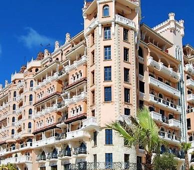 Hotel Royal Castle Design & Spa (hlavní fotografie)