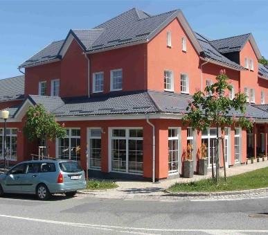 Hotel Hukvaldy (hlavní fotografie)