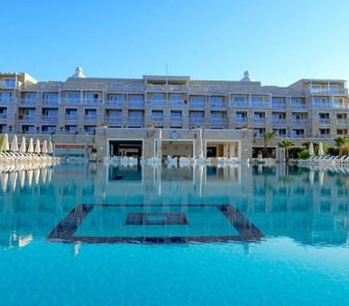 Andriake Beach Club Hotel
