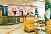 Hotel Magnolia Plus (fotografie 4)
