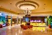 Grand Hotel Sveti Vlas (fotografie 5)