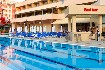 Hotel Laguna Park & Aqua Club (fotografie 3)