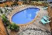 Resort Tatry Holiday (fotografie 3)