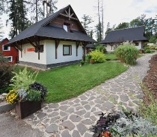 Resort Tatry Holiday