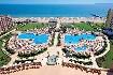 Hotel Majestic Beach Resort (fotografie 4)