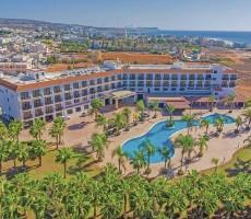 Hotel Anmaria Beach