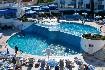 Hotel Sineva Park (fotografie 2)