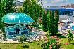 Hotel Sineva Park (fotografie 5)