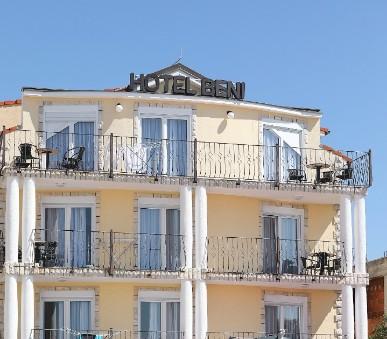 Hotel Beni (hlavní fotografie)