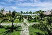 Hotel Bohol Beach Club (fotografie 5)