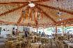 Hotel Bluewater Maribago Beach Resort (fotografie 3)