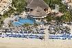 Hotel Viva Wyndham Maya (fotografie 4)