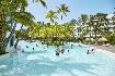 Hotel Riu Naiboa (fotografie 3)