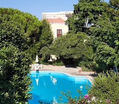 Hotel Kalydna