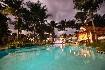 Hotel Courtyard by Marriott Isla Verde (fotografie 2)