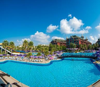 Siam Elegance Hotel and Spa