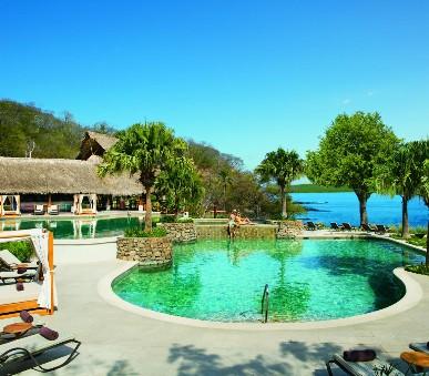 Hotel Secrets Papagayo Costa Rica (hlavní fotografie)