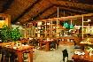 Hotel Secrets Papagayo Costa Rica (fotografie 2)