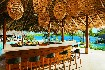 Hotel Secrets Papagayo Costa Rica (fotografie 3)