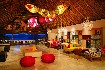 Hotel Secrets Papagayo Costa Rica (fotografie 4)