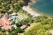 Hotel Secrets Papagayo Costa Rica (fotografie 5)