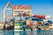 Hotel Albatros Sea World (fotografie 2)