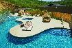 Hotel Dreams Las Mareas Costa Rica (fotografie 3)
