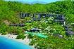 Hotel Dreams Las Mareas Costa Rica (fotografie 5)