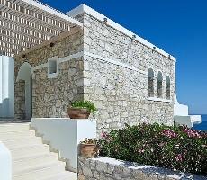 Hotel Aroma Creta Apartments & Spa