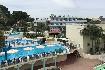 Hotel Romantza Mare (fotografie 2)