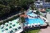 Hotel Romantza Mare (fotografie 3)