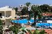 Hotel Romantza Mare (fotografie 4)
