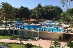 Hotel Romantza Mare (fotografie 5)