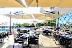 Hotel Prince Adriatic Resort (fotografie 3)