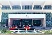 Hotel Prince Adriatic Resort (fotografie 5)