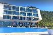 Hotel Prince Adriatic Resort (fotografie 2)