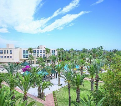 Hotel Nerolia & Spa
