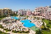 Hotel Dit Majestic Beach Resort (fotografie 2)