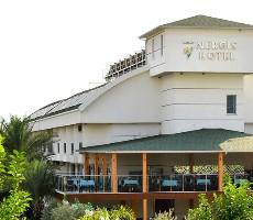 Hotel Konakli Nergis Butik