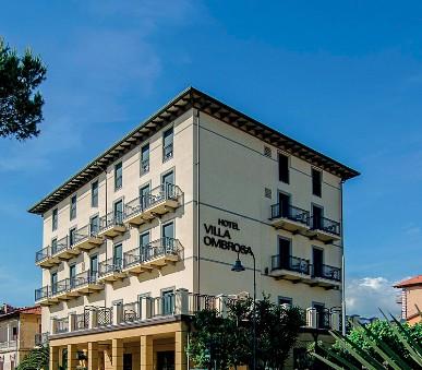 Hotel Villa Ombrosa (hlavní fotografie)
