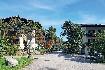 Hotel-Garni Haflingerhof (fotografie 5)