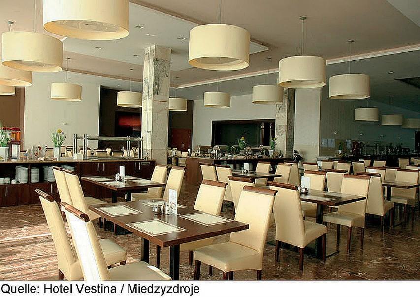 Hotel Vestina (fotografie 11)