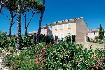 Residence Odalys Mas des Vignes (fotografie 3)