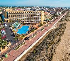 Gran Hotel Peníscola