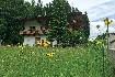 Apt. dům Alpendorf Fürstalm (fotografie 5)