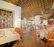 Hotel Allegro Playacar Resort