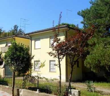 Rezidence Grazia