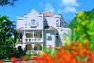 Hotel Coral Reef Club (fotografie 4)
