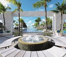 Hotel Ambre Mauritius