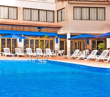 Hotel Cassandra (hlavní fotografie)